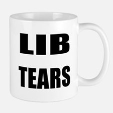 lib tears Mugs