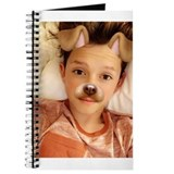 Jacob sartorius Journals & Spiral Notebooks