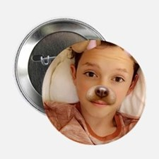 "Jacob Sartorius 2.25"" Button"
