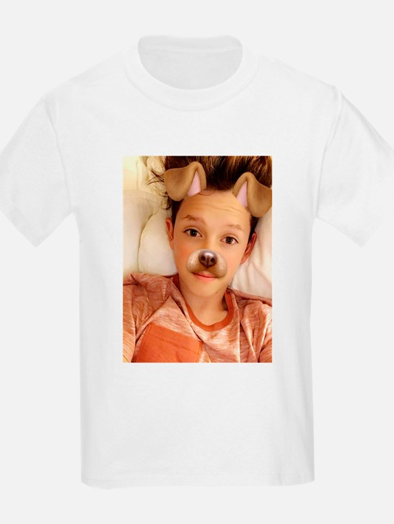 Jacob Sartorius T-Shirt