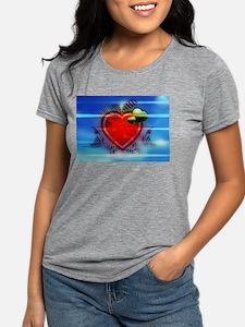 Logo_puddles T-Shirt