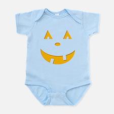 pumpkin.png Body Suit