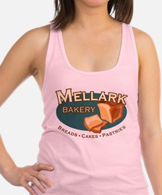 Mellark Bakery Tank Top