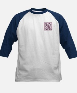 Monogram - Sinclair Kids Baseball Jersey
