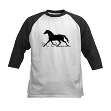 Horse Obsession Tee