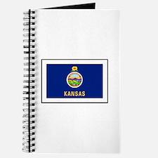 Kansas Journal