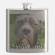 Cool Bull Flask