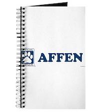 AFFEN Journal