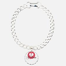 calista Bracelet