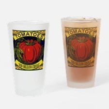 Cute New orleans kitchen Drinking Glass