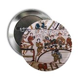 Bayeux tapestry 10 Pack