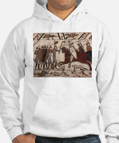Bayeux Tapestry Sweatshirt