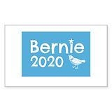 Bernie 2020 10 Pack