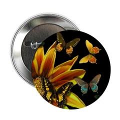 Butterfly Gardens 2.25