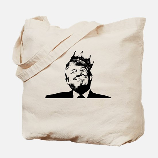 Cool Elections Tote Bag