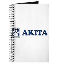 AKITA Journal