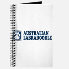 AUSTRALIAN LABRADOODLE Journal