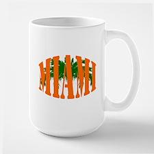 Miami Mugs