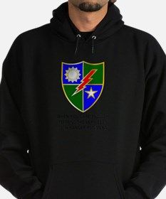 Ranger Fedex Two Sided Sweatshirt