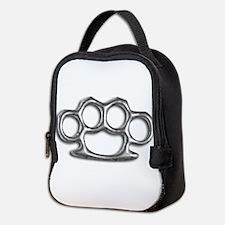 Bruiser Neoprene Lunch Bag