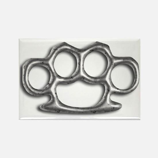 Bruiser Magnets
