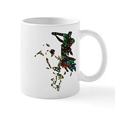 JAZZ 2 - Mug