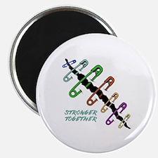 Cute Pins Magnet