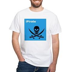 iPirate Shirt