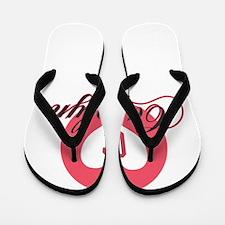 carolyn Flip Flops