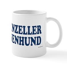 APPENZELLER SENNENHUND Mug