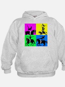 ivault Sweatshirt