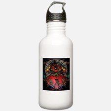 1476085233932.png Water Bottle