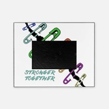 Stronger Picture Frame