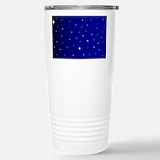 Unique Stary night Travel Mug