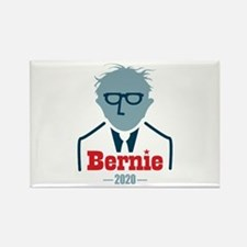 Bernie 2020 Magnets