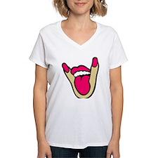 Cunnilingus Shirt