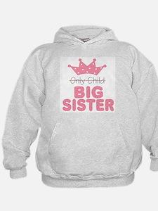 onlygirl.jpg Sweatshirt