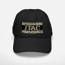 U.S. Air Force: JTAC (Camouflage) Baseball Hat