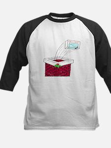 Fruitcake Toss Tee