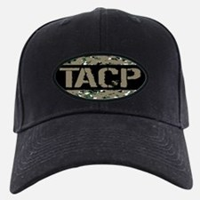 U.S. Air Force: TACP (Camouflage) Baseball Hat
