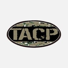 U.S. Air Force: TACP (Camouflage) Patch