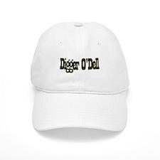 Digger o'Dell Baseball Cap