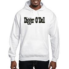 Digger o'Dell Jumper Hoody