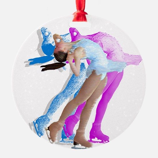 skaterinwind2.png Ornament