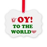 oytoworld1.png Ornament