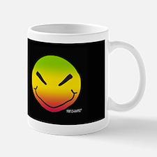 Cute Sun ra Mug