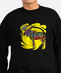 MOOSE Sweatshirt