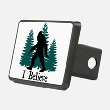 I Believe Hitch Cover