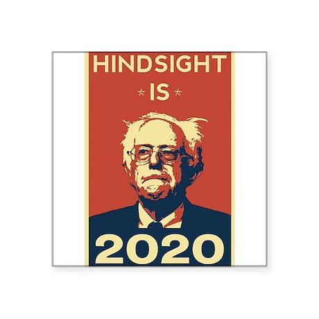 Bernie Sanders Gifts & Merchandise | Bernie Sanders Gift Ideas ...