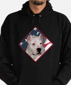 Dogo Flag 2 Sweatshirt